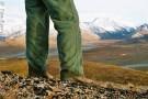 Denali, Alaska - (348)