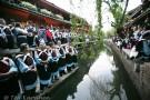 Lijiang, China - (4231)