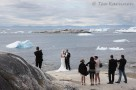 Ilulissat, Greenland- (4691)