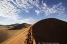 Dune 45, Namibia - (5456)