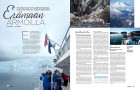 Alaska1 (Sport) - text by Tea Karvinen