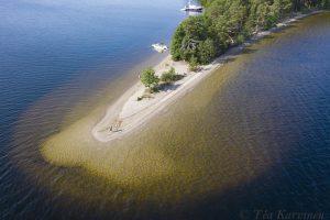 08 – Island of Lietsaari