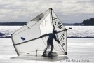 Ice & Snow sailing WC - (8167)