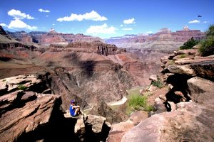 378 – The Grand Canyon