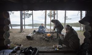 2076 – At the shores of lake Kokalmus
