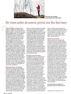 Seasons_p4_Dutch_magazine