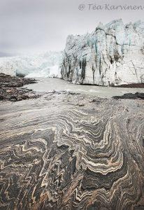 3062 – Kangerlussuaq