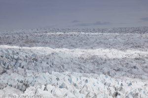 3372 – Kangerlussuaq