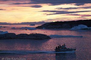 4517 – Ilulissat