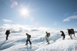 5352 – In Ilulissat
