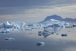 7105 – Sermilik fjord in East Greenland
