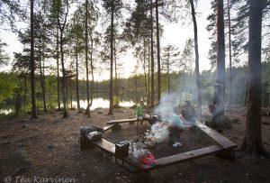 7382 – Island of Holma-Saarijärvi