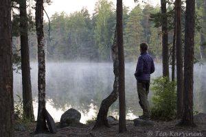 7422 – Island of Holma-Saarijärvi