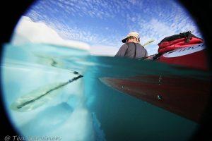7561 – Sermilik fjord in East Greenland