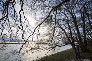2230 – Island of Örö
