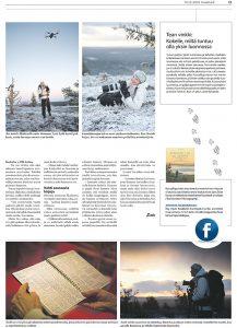 Kuukkeli-lehti_14.12.2018.p2