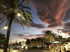 photo of the week 44  (Torremolinos, Spain)