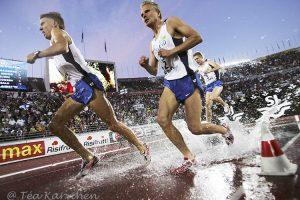 2282 – Suomi Ruotsi ottelu ja Jukka Keskisalo v. 2006
