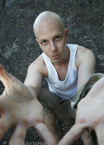 6575 – Toni Virtanen Apulanta yhtye v. 2004