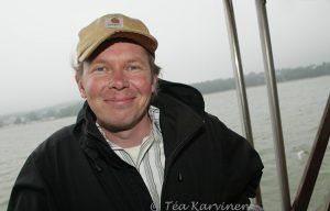 9603 – J. Karjalainen v. 2003