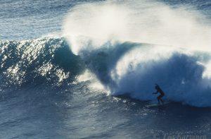 209 – Hawai'i