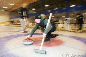 304 – curling