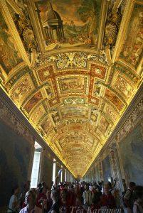 4382 – in Vatican