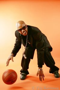 6723 – Hongan pelaaja Monte Cummings v. 2007
