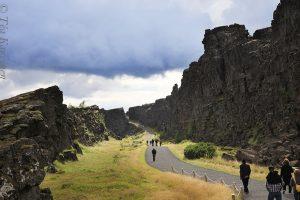 8737 – Pingvellir National Park, Iceland