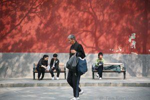 9202 – Beijing, China