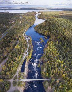 821-823 – Rovaniemi