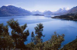 111 - New Zealand