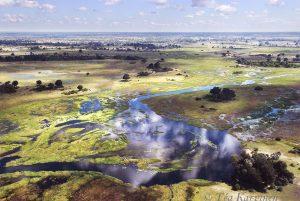1488 – Botswana