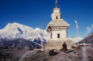 159 – Nepal