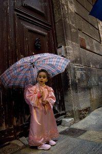 2356 – Italy