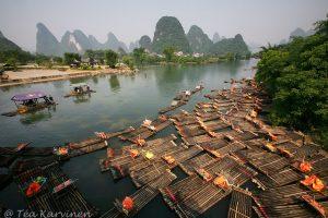 2652 – China