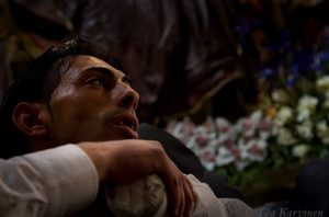 4435 – Easter Processions in Sicily, Italy