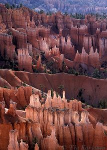 60 – Bryce Canyon, Utah, USA