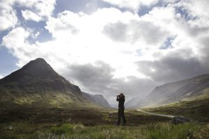 8511 – Scotland