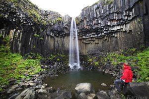 8931 – Iceland