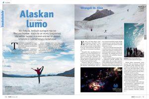Alaska_Retki-1
