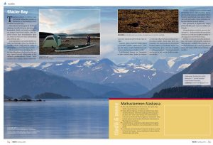 Alaska_Retki-3