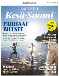 HS_Matka_parhaat-biitsit-1