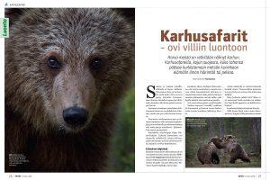 Karhut_Retki-1
