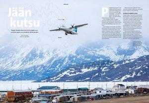 Nunavut_MKuvalehti-1