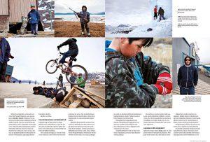 Nunavut_MKuvalehti-2