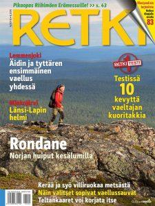Retki_cover