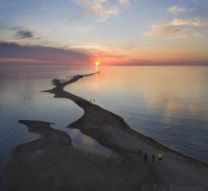 229-230 – Kalajoki on the western coast of Finland