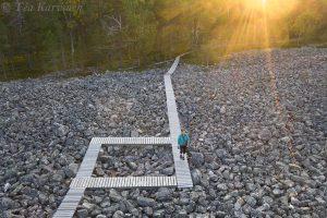 79 – Lauhanvuori National Park