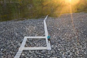 79 – Lauhanvuori National Park, Finland